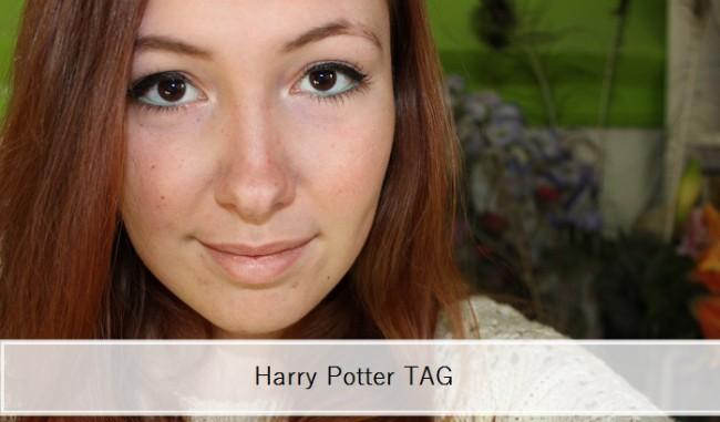 potter tag