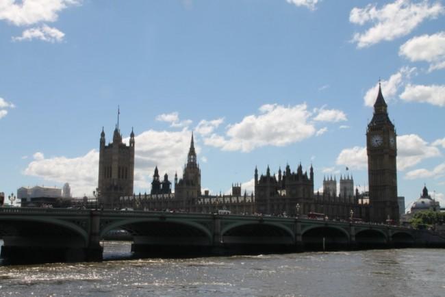 Londen (2)
