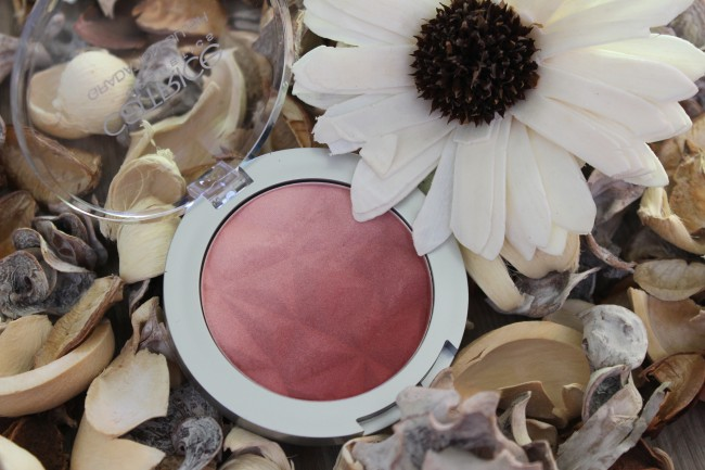 Catrice LE Rough Luxury blush en lipsticks