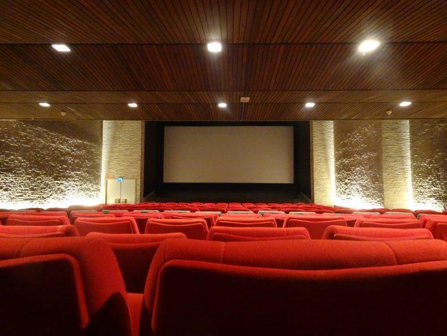 Film Review - The Huntsman Winter's War