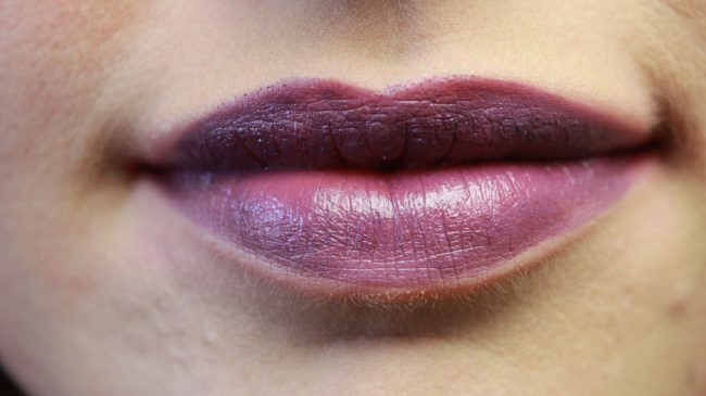 Freedom Pro Lipstick Kit Vamp Collection