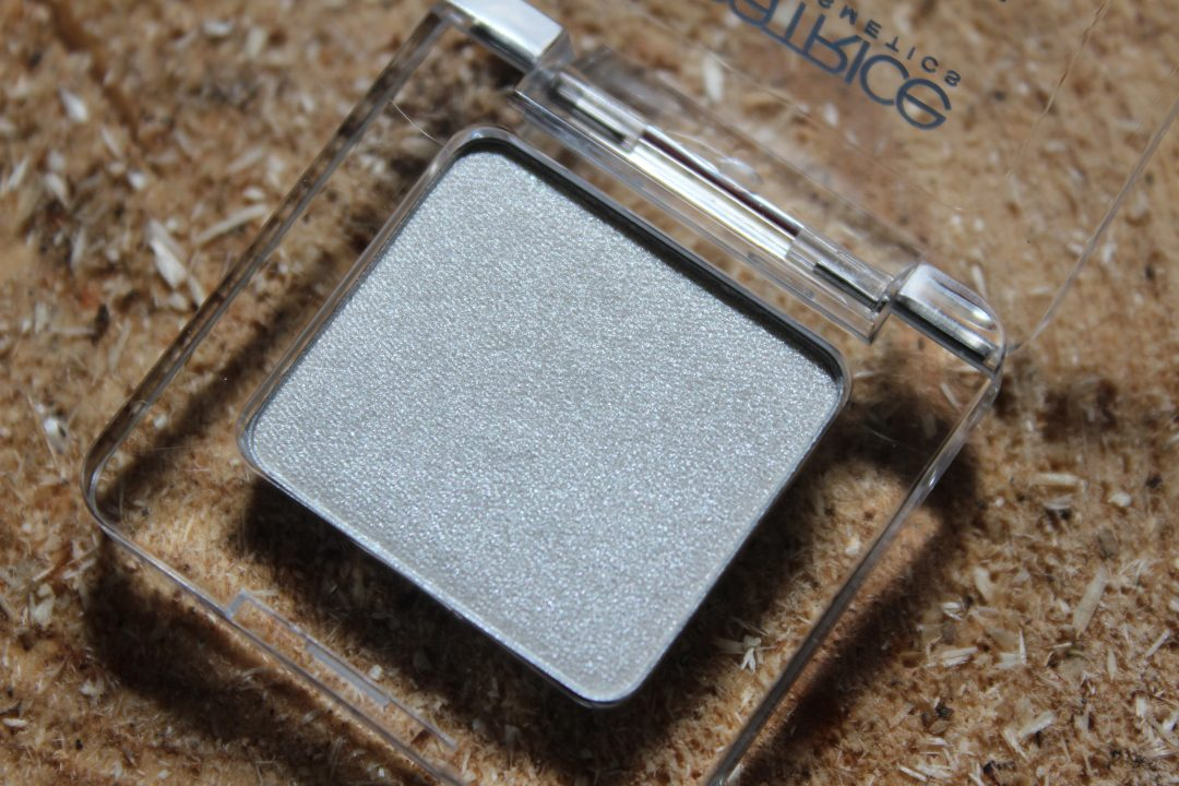 Catrice Highlighting Eyeshadow 010 Turn The Lights On!