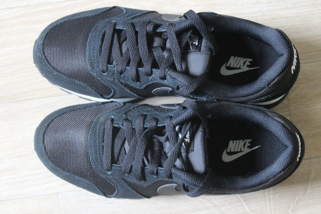 New In - Nikes