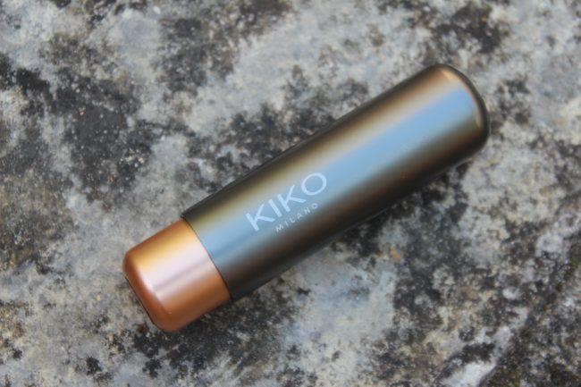 Kiko Velvet Passion Lipstick 316