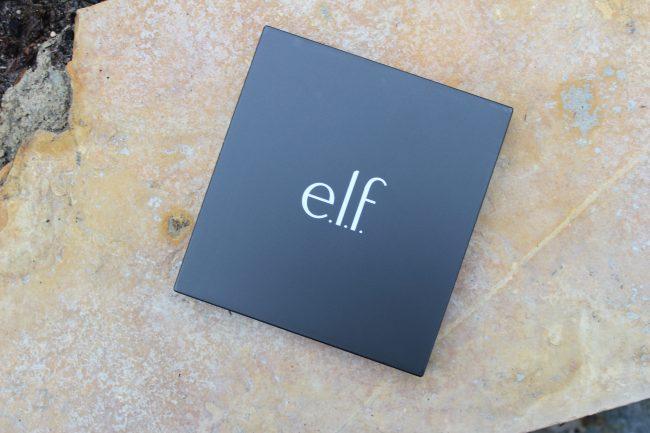 ELF Studio Illuminating Contour Kit