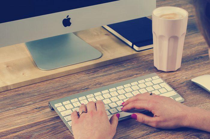 Blogtips #22 - Inspelen op actualiteiten