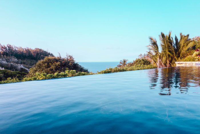 Blogtips #30 - Deel je wel of niet dat je op vakantie bent met je lezers?
