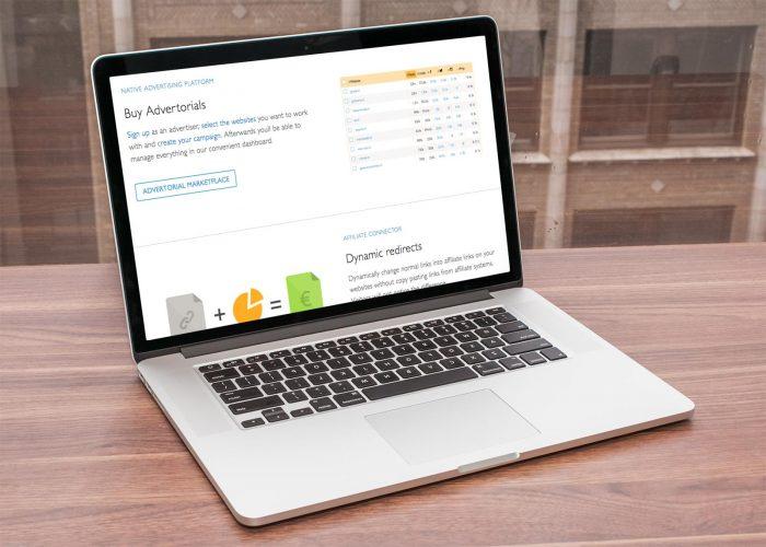 Blogtips #32 - Makkelijk geld verdienen aan je blog met LinkPizza